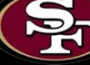 San Francisco 49ers Face Arizona Cardinals In Important NFC West Match Up