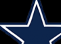 Dallas Cowboys A Touchdown Favorite Over Arizona Cardinals Christmas Day