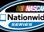 Elliot Sadler Takes The Pole For The Aaron's 312 Nationwide Series Race Saturday