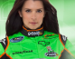 Danica Patrick Will Reportedly Join NASCAR Series Full-Time Beginning In 2012