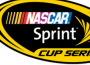 Greg Biffle/Matt Kenseth Betting Favorites For Sunday's Pure Michigan 400