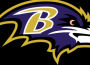 Baltimore Ravens Slight Underdogs On The Road Against Pittsburgh Steelers