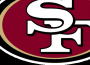 San Francisco 49ers Favored By 1 1/2 On The Road At Seattle Seahawks