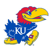 Kansas Jayhawk