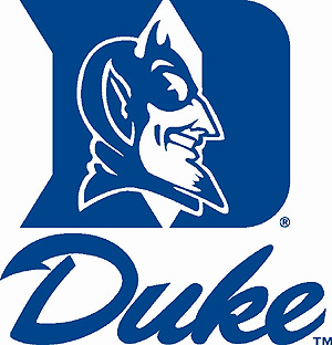 No 3 duke blue devils a big favorite at home over boston college