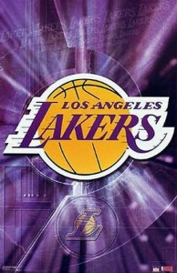Los-Angeles-Lakers-Logo--C10114394