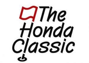 Lee Westwood Luke Donald Headline Odds To Win Honda Classic