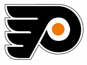 I would like to give this One Last Shot Philadelphia-flyers-logo