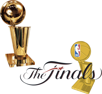 NBA-Finals-Logo–Real-Trophy-psd60020