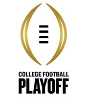 2015 College Football Playoff