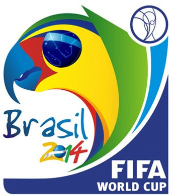 2014 World Cup Betting Preview + Tournament Info