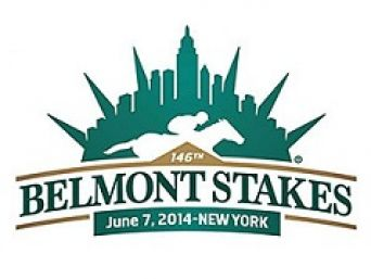 California Chrome The Big Favorite To Win 2014 Belmont Stakes & Triple Crown